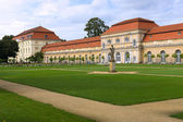 Charlottenburg Palace Orangery. Berlin. — Stock Photo