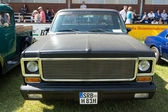 Car Chevrolet CK Pickup Truck (1974) — Stock Photo