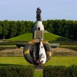 Stock Photo: Soviet War Memorial (Treptower Park). Berlin. Germany