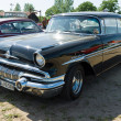 Постер, плакат: Full size car Pontiac Star Chief Catalina