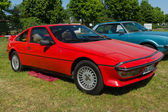 French sports car Matra Murena — Stock Photo