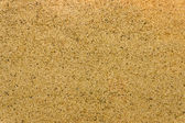 Abstract sand background. Drawing. — Stock Photo