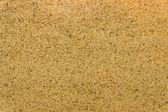 Abstrato areia base. desenho. — Fotografia Stock