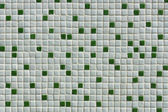 Abstract tiled background. — Stock Photo
