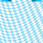 Oktoberfest celebration design background — Stock Vector #11921584