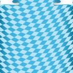 Oktoberfest celebration design background — Stock Vector #11921587