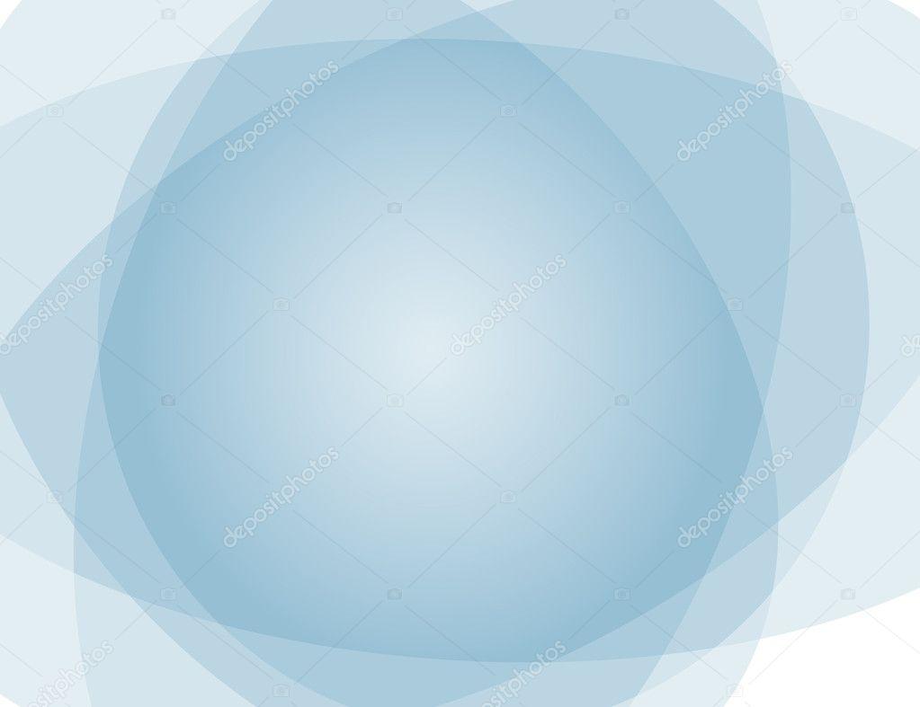 抽象的透明背景.矢量插画