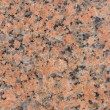 Stock Photo: Polished granite