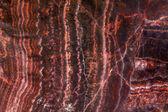 Детали поверхности камней. — Стоковое фото