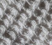 Cloth texture. — Stock Photo