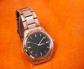 Wrist watch. — Stockfoto