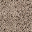 Small gravel. - Stockfoto