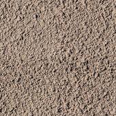 Small gravel. — Stock Photo