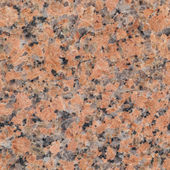 Seamless granite texture. — Stock Photo
