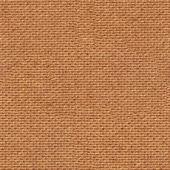 Seamless carton texture. — Stock Photo
