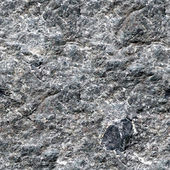 Rock texture. — Stock Photo