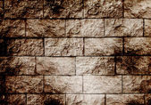 Grunge texture. — Стоковое фото