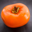 Persimmon. — Stock Photo