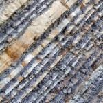 Stone texture — Stock Photo #12220378