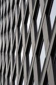 En yüksek binası — Stok fotoğraf