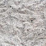 Stone texture — Stock Photo #13392814
