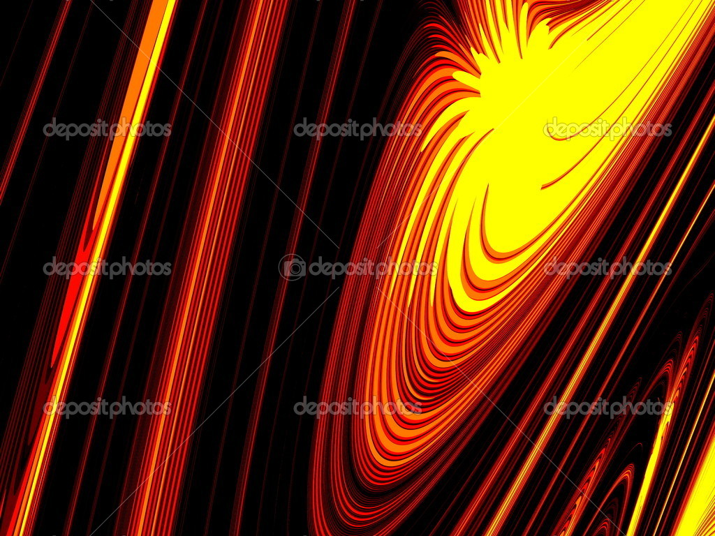 Abstract background   Stock Photo #16184337