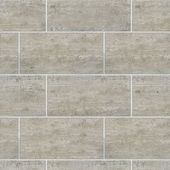 Brick Wall Tile — Stock Photo