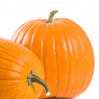 Pumpkins — Stock Photo #12116835