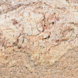 Rock Textures or Backgrounds — Stock Photo