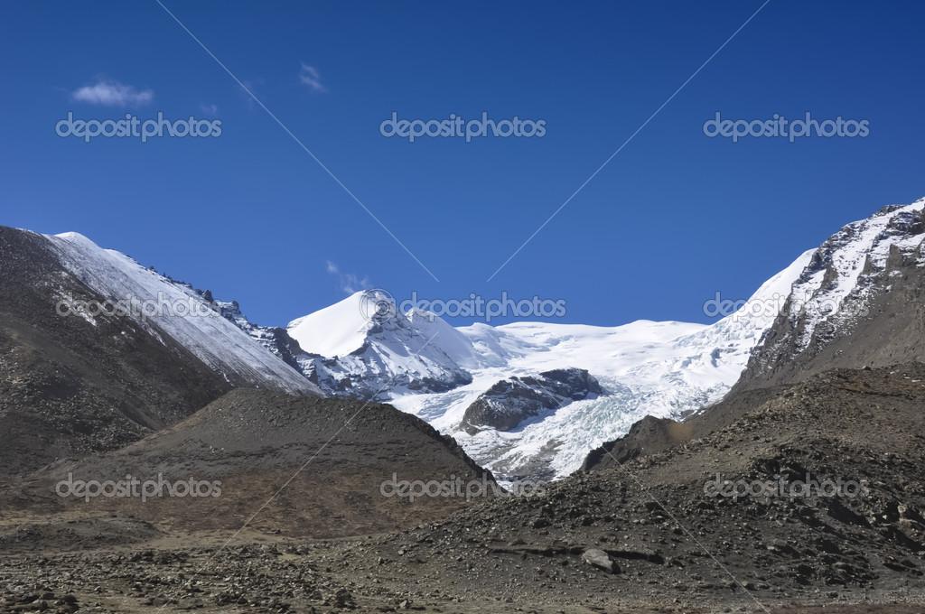 名侦探��ce�f�x�_西藏的风&#x666f
