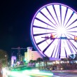 Myrtle beach south carolina - Stock Photo