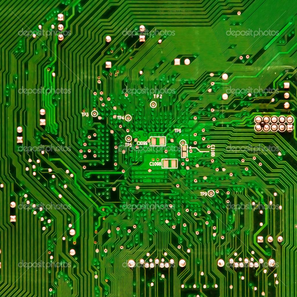 Placa De Circuito Live Wallpaper Electronic Circuit Wallpapers Board Stock Images Image 31188634 Fundo Da Me Do Computador