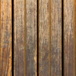 Wood background — Stock Photo #13339517