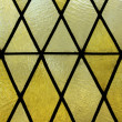 Stained Glass — Stock Photo #14596507