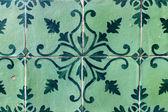 Azulejos, portuguese tiles — Stok fotoğraf