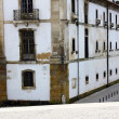 Stock Photo: Monastery of Alcobaca, Alcobaca, Portugal