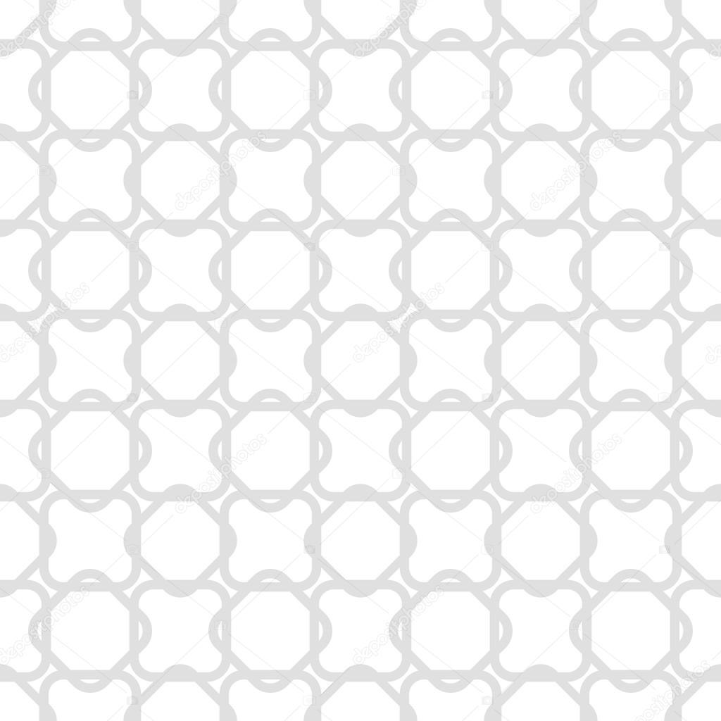 Pulseras Imitacion Pandora Baratas additionally Poco Espacio Y Mucho Estilo together with Stock Illustration Old Arrows Hand Draw Element moreover Stock Illustration Abstract Modern Background Geometric Seamless additionally Catrinas Imagenes Para Colorear. on decoracion de interiores 17