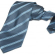 Neck tie — Stock Photo