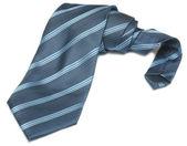 Cravate — Photo