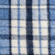 Tartplaid wool fabric — Stock Photo #33818805