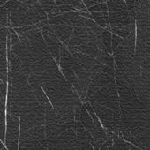 Grunge black paper texture — Stock Photo