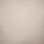 Seamless fabric pattern for background design — Vettoriale Stock