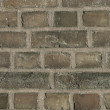 Brick Stone Wall Texture — Stock Photo