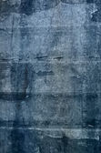 Blue Grunge Background — Zdjęcie stockowe