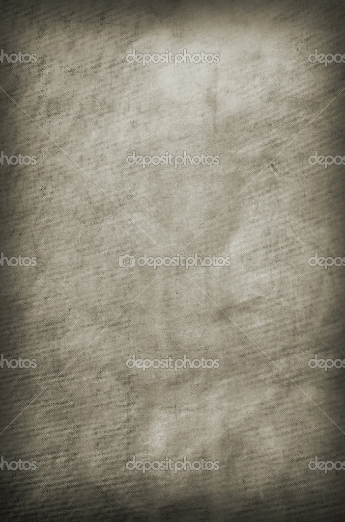 Grungy Background — Stock Photo #12016366