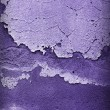 Mauve Background Texture — Stock Photo