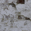 Old Grungy Wall Background Texture — Foto de Stock