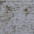 Old Grungy Wall Background Texture — Stock Photo #13841074