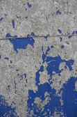 Grungy metalliska bakgrund — Stockfoto