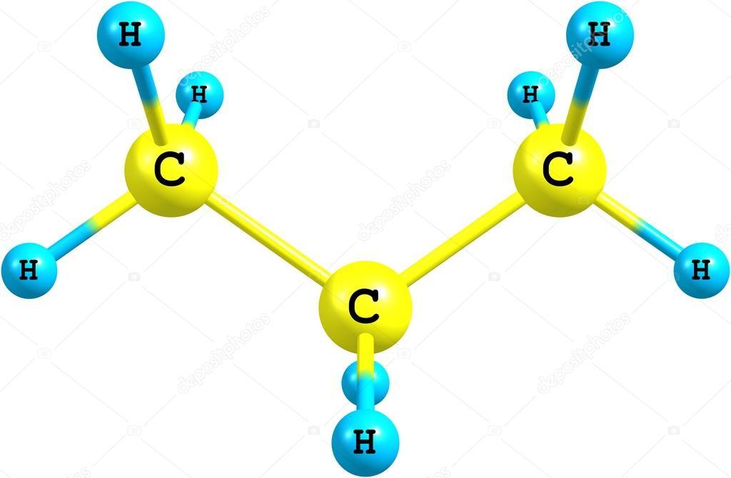 具有分子式化学式为